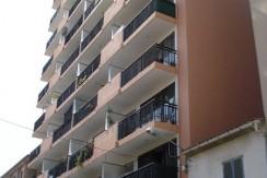 Inca – C. Llorenç i Villalonga / GM-8245071