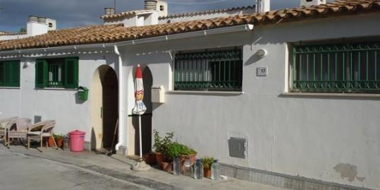 Santa Ponsa – C. Huguet de Mataplana / GM-12009501